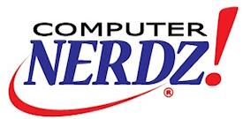 Computer NERDZ! - Computer Help in San Antonio & Austin, TX